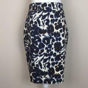 Ann Taylor - Pencil Skirt